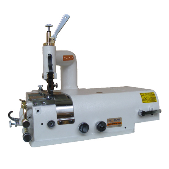 YL-60 LEATHER SKIVING MACHINE