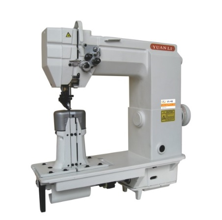 YL-42 POSTBED SEWING MACHINE
